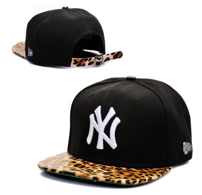 3ee9999b What is NY brand cap? NY is the famous hall of famer referred to a baseball  team in New York, the yankees baseball cap. Brand is a Yankee.